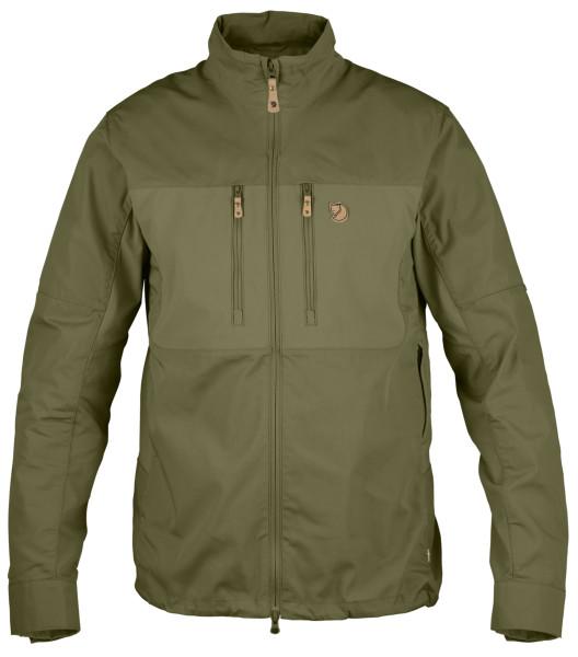 3776141d https://revehiet.no/product/abisko-shade-jacket-m. Abisko Shade Jacket M ...