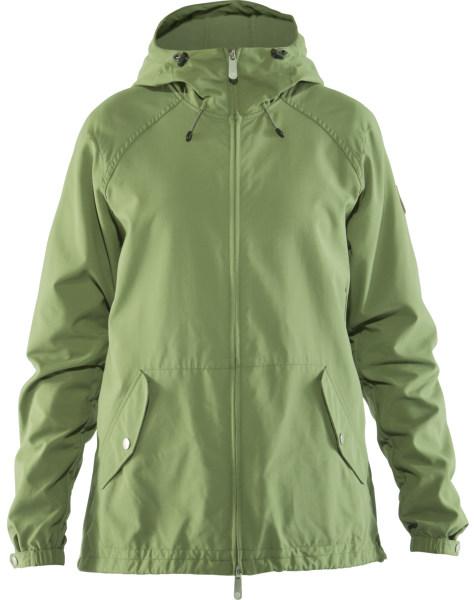 03f1ac864 Greenland Wind Jacket W